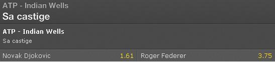RogerFederer