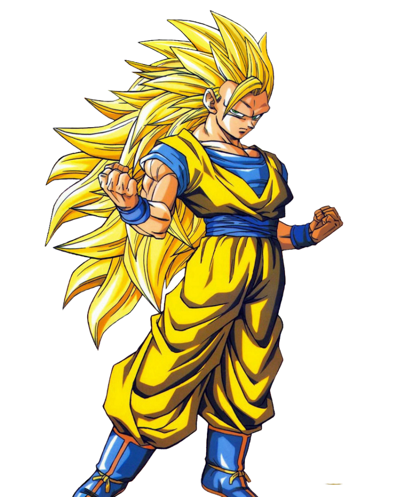 goku-ssj3-dragon-ball-z-29924694-869-1086