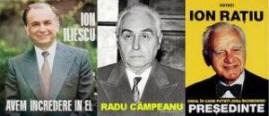 IliescuRatiuCampeanu