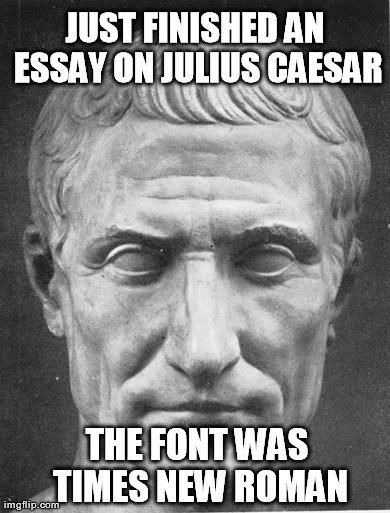 http://www.funnyjunk.com/funny_pictures/3740193/Julius+caesar