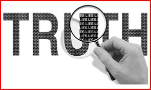 http://whowhatwhy.org/2014/06/20/the-art-and-science-of-lies-liars-and-lying/