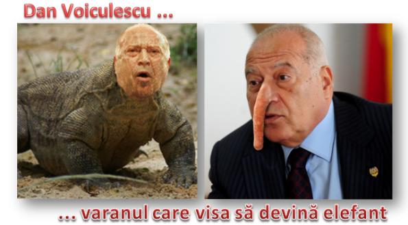 https://romanicablues.wordpress.com/2013/11/13/scurta-poveste-cu-un-varan-care-dorea-sa-devina-elefant/