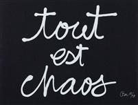 http://www.artnet.com/artists/ben/tout-est-chaos-ScbbtJyDDu8p4wkIOvx72A2