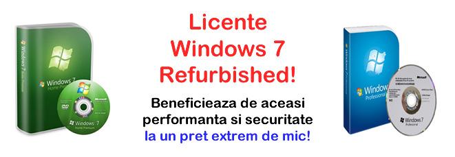http://www.preturibune.ro/informatii/licenta-windows-refurbished.html