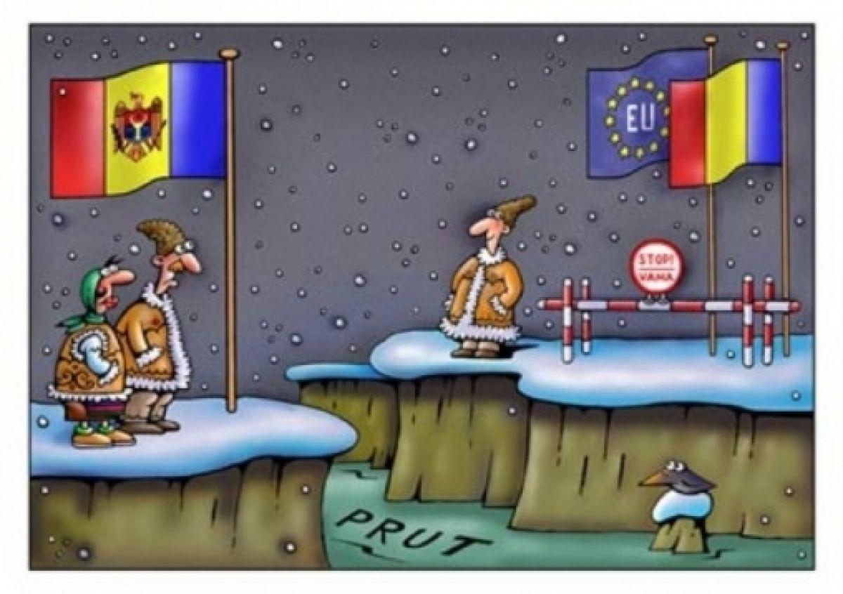 http://www.botosaneanul.ro/scrie-scriitorul/scrie-scriitorul-despre-traiasca-romania-dodoloa-alegerile/