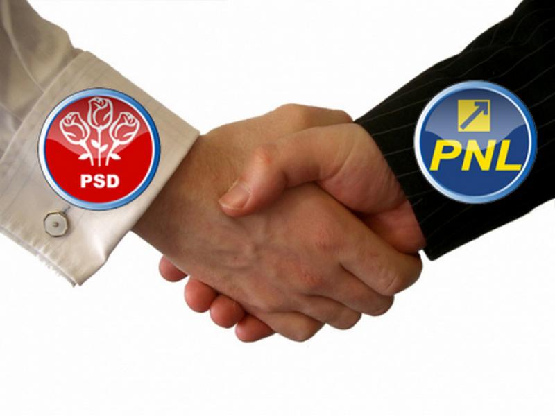 http://www.stiripesurse.ro/razboiul-declaratiilor-cavaleria-psd-vs-cavaleria-pnl-pdl_933927.html