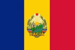 http://www.lovendal.ro/wp52/daca-pcr-tinea-atat-de-mult-la-originea-geto-dacica-a-poporului-nostru-de-ce-atunci-ceausescu-nu-a-schimbat-denumirea-tarii-in-dacia/