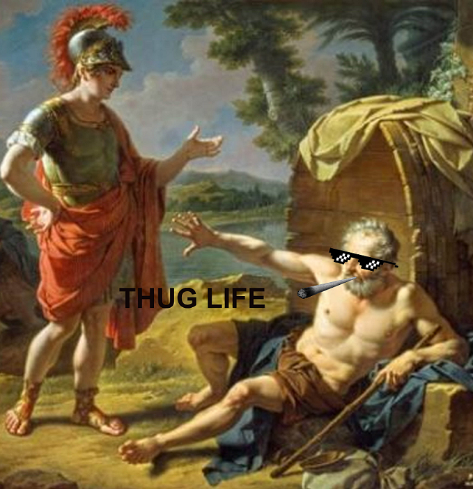 http://www.hiscistories.co.uk/index.php/tag/thuglife/