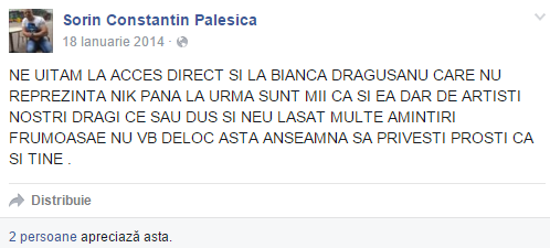 FBCtPalesica
