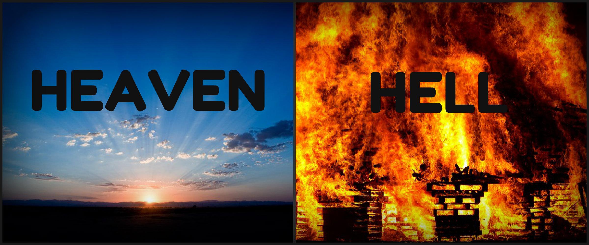 https://jessedooley.wordpress.com/2015/01/28/heaven-is-for-real-so-is-hell-metaphorically/