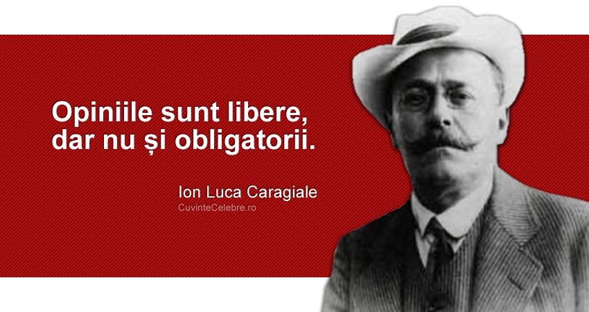 citat-ion-luca-caragiale