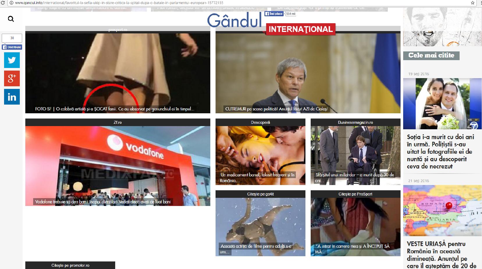 http://www.gandul.info/international/favoritul-la-sefia-ukip-in-stare-critica-la-spital-dupa-o-bataie-in-parlamentul-european-15772155