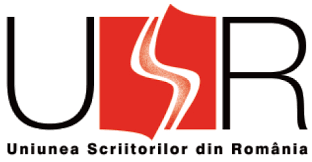 http://www.uniuneascriitorilor.ro/